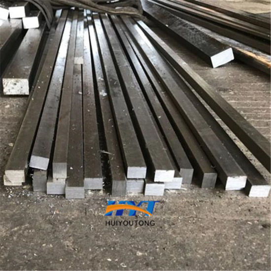 Stainless-Steel-Bright-Bar-Non-Standard-Stainless-Steel-Bar-303f-Stainless-Steel-Bar