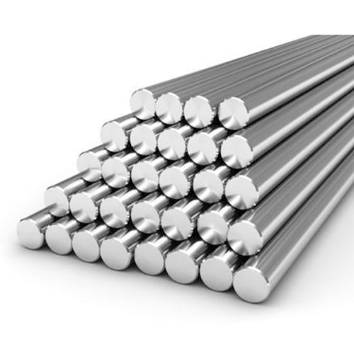stainless-steel-wires-and-rods